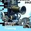 Warsaw Short Framing – cykl pokazów filmowych kina offowego w DK Kadr