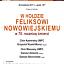 Koncert chóralny: Feliksowi Nowowiejskiemu