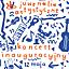 Juwenalia artystyczne - koncert inauguracyjny