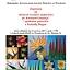 Malarstwo i poezja  Izabella Degen
