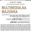 Multimedialna majówka na Uniwersytecie Muzycznym
