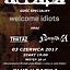 ATRAPA koncert na 10-lecie zespołu