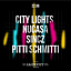 City Lights: NuCasa x Sincz x Pitti Schmitti