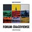 Adam Wsiołkowski, Forum Cracoviense (według W. Rzewuskiego)