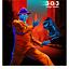 3 0 3 Tango Fusion Koncert