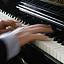 Recital fortepianowy - Adam Wodnicki