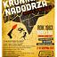 Kroniki Nadodrza - kryminalna gra miejska - edycja specjalna na Nowe Horyzonty