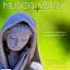 II Festiwal Muzyki Sakralnej MUSICA VERA