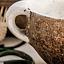Otwarcie stałej ekspozycji archeologicznej PRADZIEJE I WCZESNE ŚREDNIOWIECZE PONIDZIA I WIŚLICY