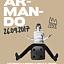 """Teatr Improwizacji Improkracja: """"Armando"""""""