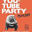"Teatr Improwizacji Improkracja: ""Youtube Party"""