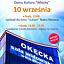 Dzień Otwarty w Okęckiej Sali Widowiskowej DKW