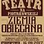 Teatr na Piotrkowskiej: ZIEMIA OBIECANA