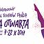 7. Międzynarodowy Festiwal Teatrów Tańca  - SCENA OTWARTA -