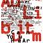 """12. Międzynarodowy Festiwal Muzyki Improwizowanej """"Ad Libitum"""" : """"Can you Hear Me?"""""""