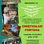 Barwy Esperanta: Światowy Kongres Esperancki w Seulu 2017