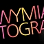 4 WYMIAR FOTOGRAFII, Warsztaty Obróbki Cyfrowej w Programie Lightroom