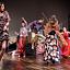 Kaj Dzias - spektakl teatru tańca