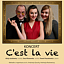 """Koncert """"C'est la vie"""" zespołu Trio w Obrotach"""