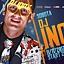 DJ Inox już 11 listopada w Hulakula!