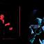 Fluctuations – polsko-austriacki performance muzyczny : Fischer & Araszkiewicz