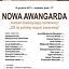 Nowa awangarda - 200 lat kameralistyki polskiej
