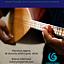 Zapisy do amatorskiego chóru tureckiej muzyki ludowej