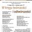 W kręgu twórczości i odtwórczości - koncert w Uniwersytecie Muzycznym