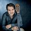 """Krzysztof Pełech w """"La Guitarra""""!"""