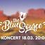 The BlueSource - Koncert w Drukarni