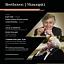 Beethoven | Musorgski