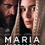 """""""Maria Magdalena"""" - Nasze Kino"""