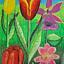 Magia Roślin – Kwiat ogólnopolska wystawa pokonkursowa