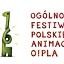 Festiwal Polskiej Animacji w Stacji Kultura!