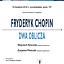 Muzyka Chopina na instrumencie z epoki