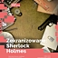 Zekranizowane: Sherlock Holmes
