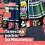 Mazurek, mazureczek – taneczna podróż po Mazowszu