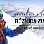 Spotkania z Górami - Denis Urubko - Różnica zimna