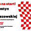 """VIII Festyn ulicy Skaryszewskiej """"Polska na start!"""""""