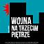 """""""Wojna na trzecim piętrze"""" Pavla Kohouta w wykonaniu Teatru BezNazwy"""