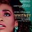 """""""Whitney"""" - Nasze Kino"""