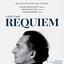 G. Faure - REQUIEM. Uroczysty koncert w 5. rocznicę śmierci maestro Marka Tracza