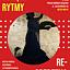 Gorące Rytmy - Re-operetka