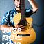 Jorge Esparza z Chile - muzyka latynoska