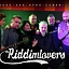 Koncert The Riddimlovers
