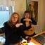 Wojtek Hoffmann (Turbo) & Witek Łukaszewski - flamenco & rock (akustycznie)