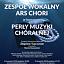 Perły muzyki chóralnej