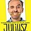 """Juliusz"" - Nasze Kino"