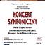 Koncert Symfoniczny w UMFC