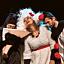 KIM JESTEM?  - Teatr Lalek Pleciuga - Szczecin